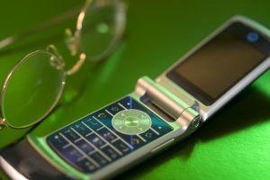 Clientes de operadoras de celular ganharam novos direitos