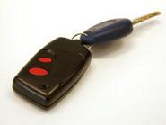Ação revisional de contrato bancário de automóveis