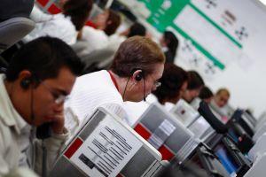 Espera em call centers não pode passar de um minuto, estabelece governo