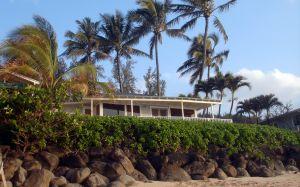 Dicas de locação para proprietários e inquilinos na praia