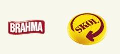 Brahma responsabilizada por contrato descumprido pela Cervejaria Skol