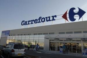 Carrefour paga R$ 6 mil por vender computador com pornografia