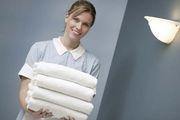 Empregadas domésticas lutam por mudança na Contituição para ter igualdade de direitos trabalhistas