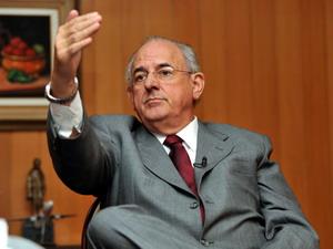 Presidente da OAB contesta afirmação do ministro da Defesa de que punição a torturadores seria revanchismo