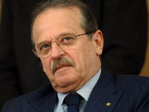 OAB exige explicações do ministro da Justiça através de ação interposta no STF
