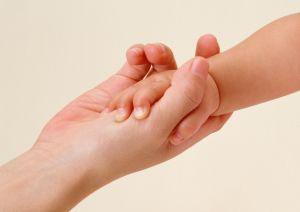 Nova lei de adoção tem regras que já eram adotadas pelo Judiciário