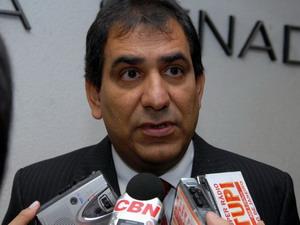 OAB tem posição contrária à dispensa de advogados na Justiça do Trabalho