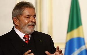 Lula diz que cumprirá decisão do STF sobre Battisti se ela for determinativa