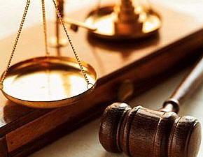 Hipóteses não servem para negar assistência judiciária