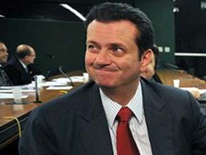 Kassab diz que tecnicamente sua campanha não tem irregularidades