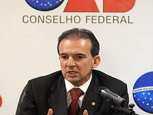 OAB quer barrar ingresso na advocacia de magistrado afastado por corrupção