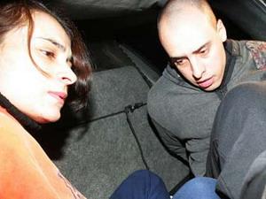 Casal Nardoni é condenado pela morte de Isabella