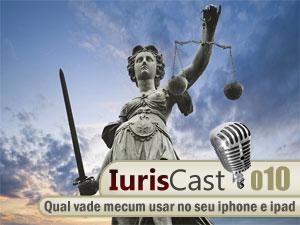 IurisCast-10-vade-mecum-iphone-ipad