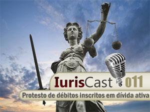 IurisCast-11-divida-ativa