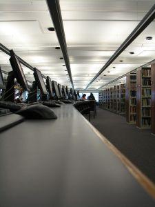 modern-library-541792-m