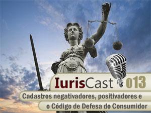 IurisCast-13-CDC