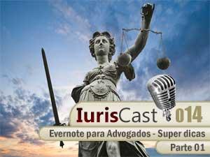 IurisCast-Evernote-contexto-juridico